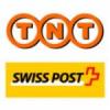 TNT Swiss Post zieht mit 330 Arbeitsplätzen nach Oftringen