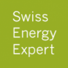 10. November: Swiss Energy Expert Day 2018 in Zofingen