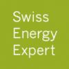 10. November: Swiss Energy Expert Day 2018 in Zofingen