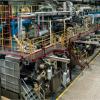 Omya verlängert seine Partnerschaft mit BASF