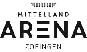 logo_mittelland_arena_zof2015_big
