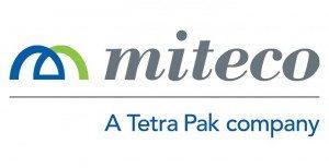 Miteco