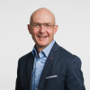 Neuer Leiter für das Gründerzentrum Zofingen