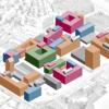 Gesamtübersicht disponibler Areale und Immobilien