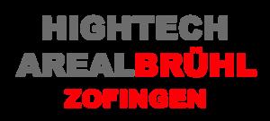 Logo HR Brühl
